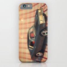 Avanti iPhone 6s Slim Case
