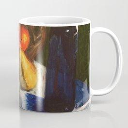 Still Life By Elise Wilson Coffee Mug