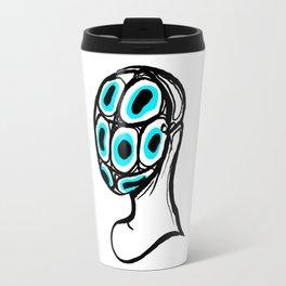 Chen D'Or Travel Mug