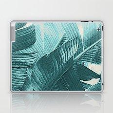 Banana Palm Laptop & iPad Skin