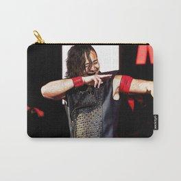 Shinsuke Carry-All Pouch