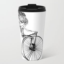 Nomad Travel Mug