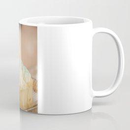 """Breakfast"" Coffee Mug"