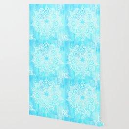 Dulce Wallpaper