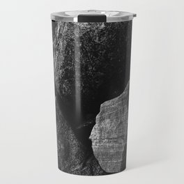 Rock Tower Travel Mug