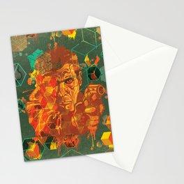 Deckard Stationery Cards