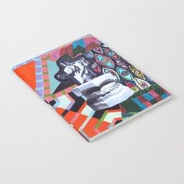 J006: byrnout Notebook