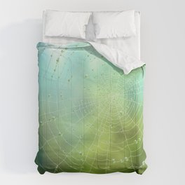 web Comforters