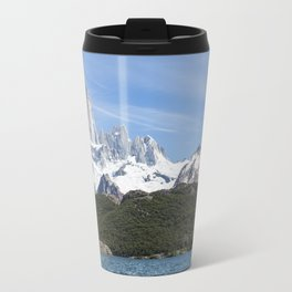 Fitz Roy Travel Mug