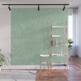 Youthful Textured Pattern Wall Mural