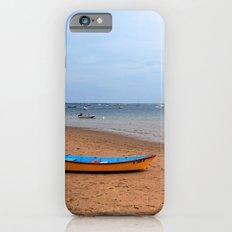 Low Tide iPhone 6s Slim Case