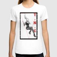 iggy azalea T-shirts featuring The New Classic - Iggy Azalea by infinitelydan