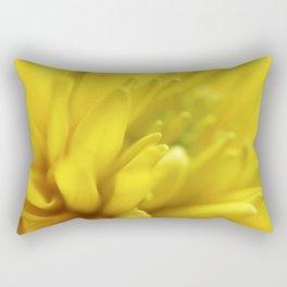 Sun-bliss Rectangular Pillow