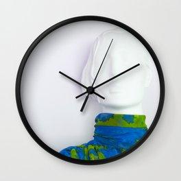 Classic Cool Wall Clock
