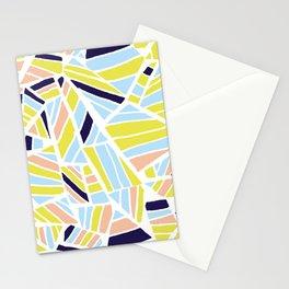 Dave Stationery Cards