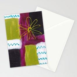 ORPHELIA ONE Stationery Cards