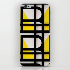 B. iPhone & iPod Skin