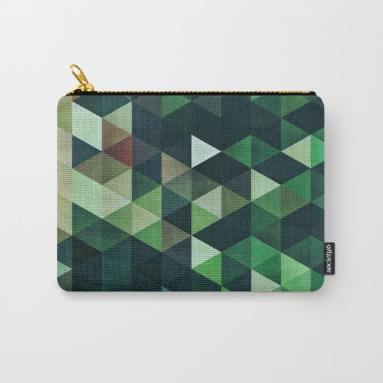 lyst wyyds Carry-All Pouch