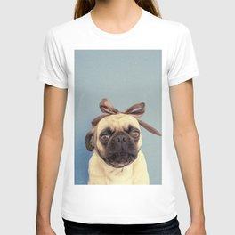 Lola Bow T-shirt