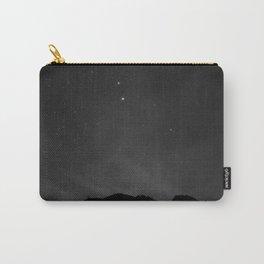 Blackhead Quarry Carry-All Pouch
