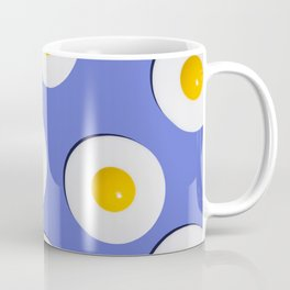 Egg Coffee Mug