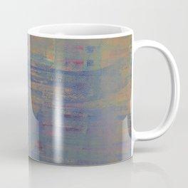 tell me (the hurting) Coffee Mug