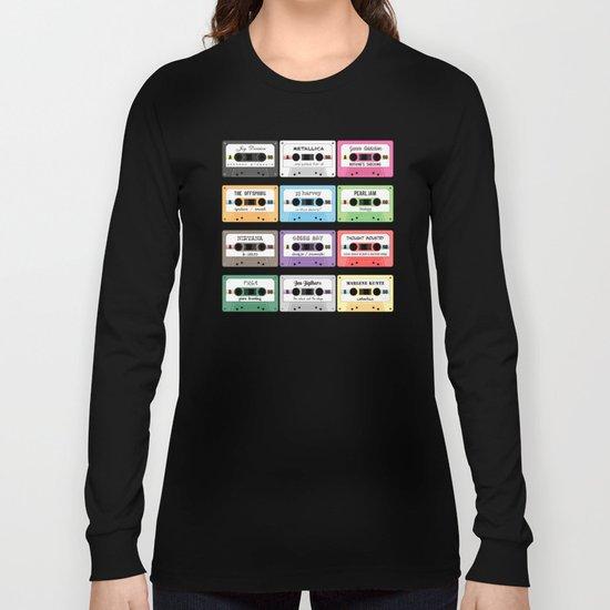 amarcord Long Sleeve T-shirt