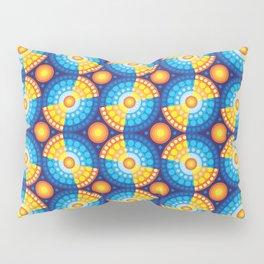 Microphysical 06.1 Pillow Sham