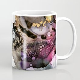 symphonic grief Coffee Mug