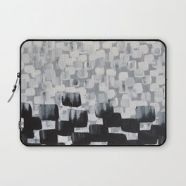 No. 5 Laptop Sleeve