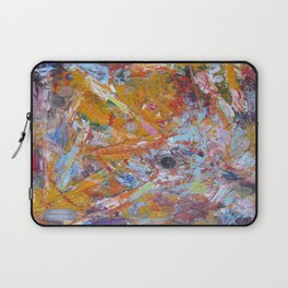 Domestic Laptop Sleeve