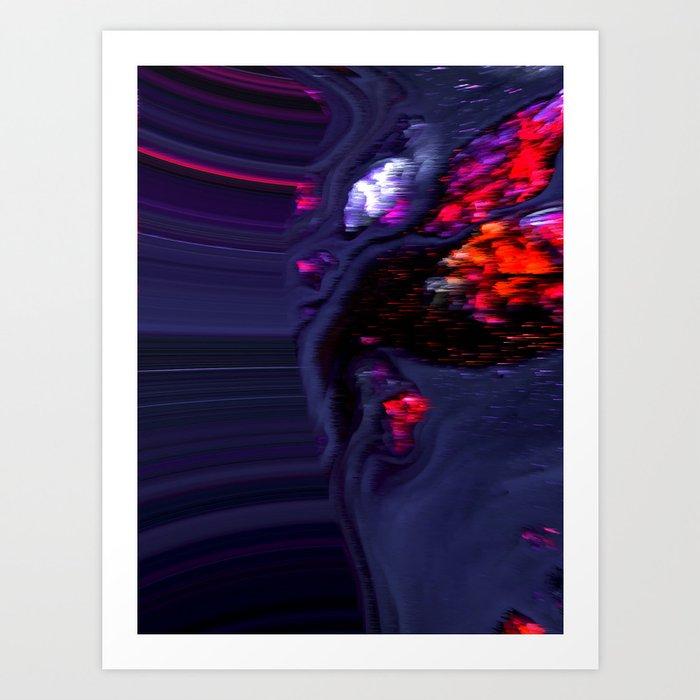 SONIC CREATIONS | Vol. 71 Art Print