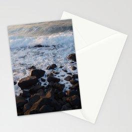 Jeju Sea Stationery Cards