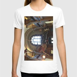 Air-obics T-shirt