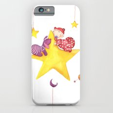Baby star Slim Case iPhone 6s