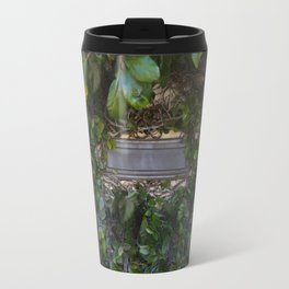 Forgotten Mail Travel Mug