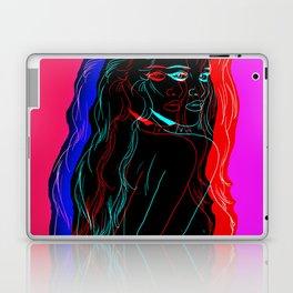 The Neon Demon Laptop & iPad Skin