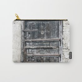 Special Edition Baja Door (Decay 2) Carry-All Pouch