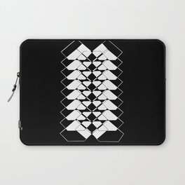Escamas Laptop Sleeve