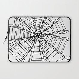 Dimensions Laptop Sleeve