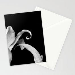 Garden of Simple Stationery Cards