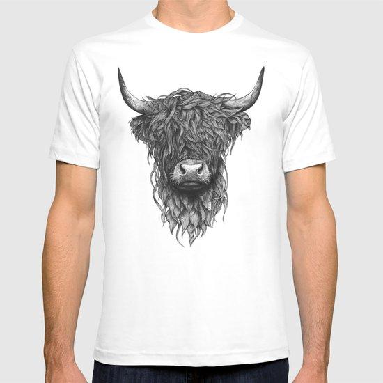 Rayon Shirts For Men