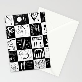 Thirty - Digital Remastered Edition Stationery Cards
