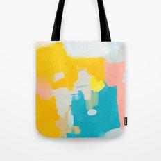 Fresca Tote Bag