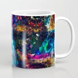 In The Mind's Eyes Coffee Mug