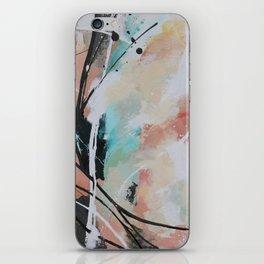 Oh Joy iPhone Skin