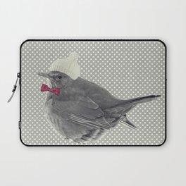WINTERBIRD Laptop Sleeve