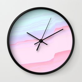 Could Be Wall Clock