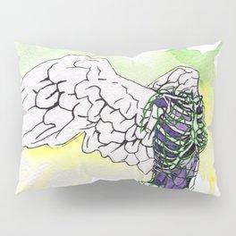 Victory Pillow Sham