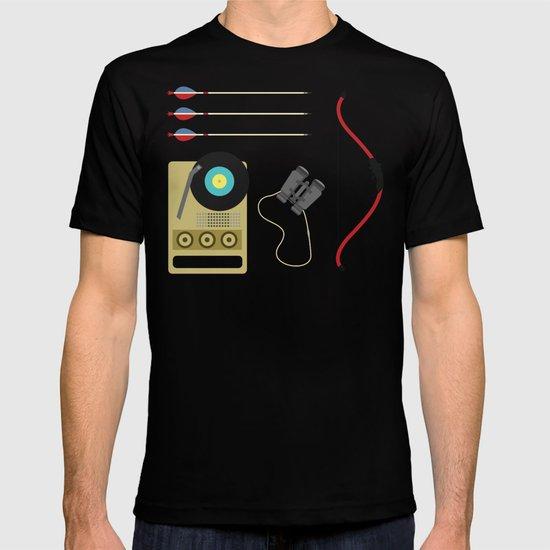 Moonrise T-shirt